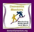 Dementia Mentors