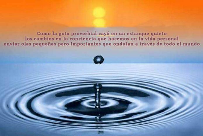 ripple-w-proverb-s